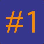 10 Reasons You Should Outsource: Reason #1